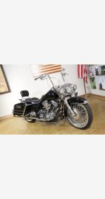 2000 Harley-Davidson Touring for sale 200986905