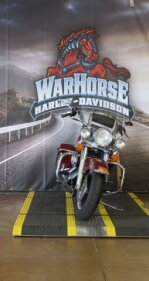 2000 Harley-Davidson Touring for sale 200994207