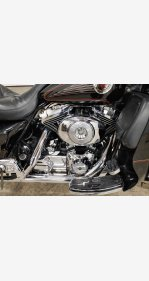 2000 Harley-Davidson Touring for sale 201001987