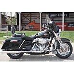 2000 Harley-Davidson Touring for sale 201006353
