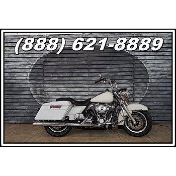 2000 Harley-Davidson Touring for sale 201040385