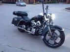 2000 Harley-Davidson Touring for sale 201148168