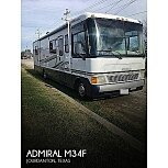 2000 Holiday Rambler Admiral for sale 300235678