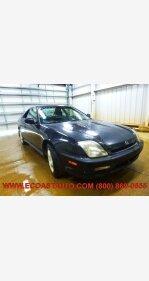 2000 Honda Prelude for sale 100982697
