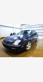 2000 Honda Prelude for sale 100982697