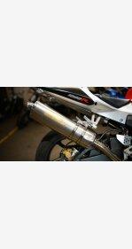 2000 Honda RC51 for sale 201042570