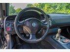 2000 Honda S2000 for sale 101564229