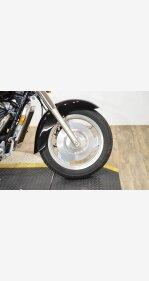 2000 Honda Shadow for sale 200652352