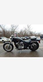 2000 Honda Shadow for sale 200673418