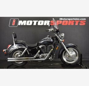 2000 Honda Shadow for sale 200763142
