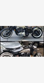 2000 Honda Shadow for sale 200769973