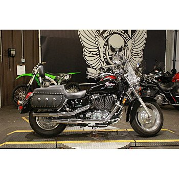 2000 Honda Shadow for sale 200776398