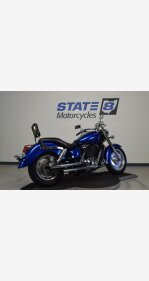 2000 Honda Shadow for sale 200786549
