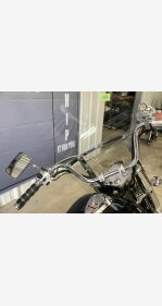 2000 Honda Shadow for sale 200949550