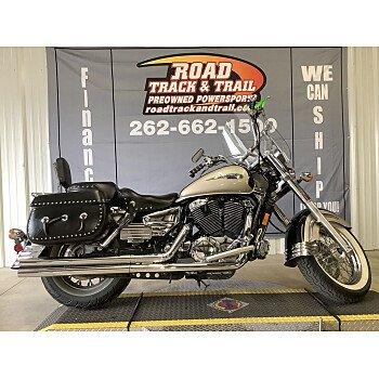 2000 Honda Shadow for sale 200949550