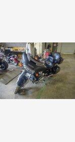 2000 Honda Valkyrie for sale 200691240