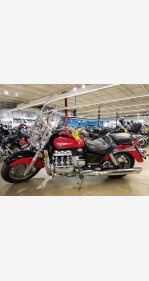 2000 Honda Valkyrie for sale 200805056