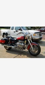 2000 Honda Valkyrie for sale 200871302