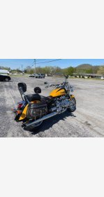 2000 Honda Valkyrie for sale 201069578