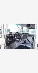 2000 Hummer H1 4-Door Wagon for sale 101240878
