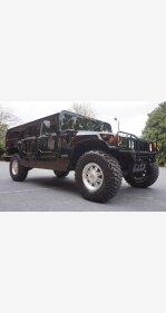 2000 Hummer H1 4-Door Wagon for sale 101384838