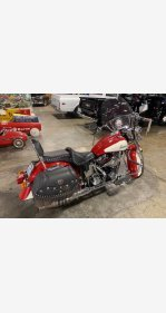 2000 Indian Chief for sale 200983737