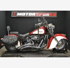 2000 Indian Chief for sale 200995238