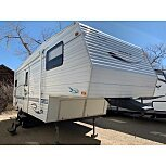 2000 JAYCO Eagle for sale 300201545