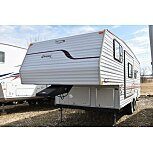 2000 JAYCO Other JAYCO Models for sale 300230877