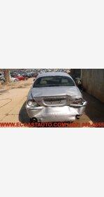 2000 Jaguar S-TYPE 3 for sale 101326184