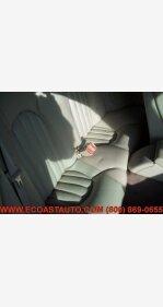 2000 Jaguar XK8 Convertible for sale 101326285