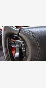 2000 Jaguar XK8 for sale 101436546