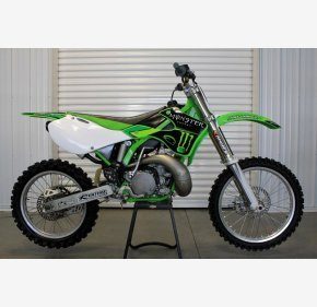 2000 Kawasaki KX250 for sale 200878880