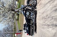 2000 Kawasaki Vulcan 1500 for sale 201068982