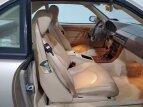 2000 Mercedes-Benz SL500 for sale 101557094