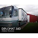 2000 Monaco Diplomat for sale 300203360