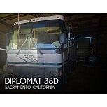 2000 Monaco Diplomat for sale 300266939