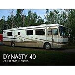 2000 Monaco Dynasty for sale 300265219
