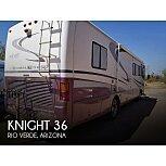 2000 Monaco Knight for sale 300322472