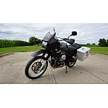 2000 Moto Guzzi Quota for sale 200953033