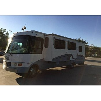 2000 National RV Dolphin for sale 300176903