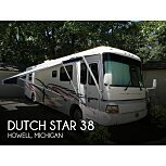 2000 Newmar Dutch Star for sale 300251126