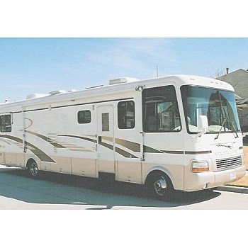 2000 Newmar Mountain Aire for sale 300166350