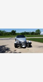 2000 Plymouth Prowler for sale 100984949