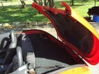 2000 Plymouth Prowler for sale 100765726