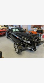 2000 Plymouth Prowler for sale 101298362