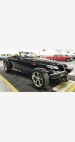 2000 Plymouth Prowler for sale 101334438