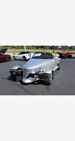 2000 Plymouth Prowler for sale 101363947