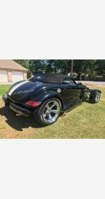2000 Plymouth Prowler for sale 101379610