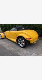 2000 Plymouth Prowler for sale 101384478